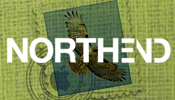 North End Clothing Newsletter